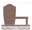 Grave Markers And Memorial Types 15