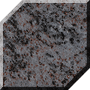 Granite Colors 15