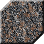 Granite Colors 12