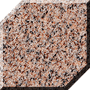 Granite Colors 11