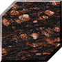 Granite Colors 10