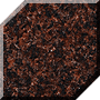 Granite Colors 9