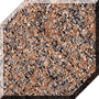 Granite Colors 7