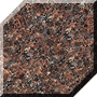Granite Colors 6