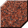 Granite Colors 1