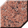 Granite Colors 24