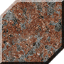Granite Colors 23