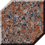 Granite Colors 22