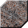 Granite Colors 21