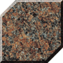 Granite Colors 20