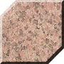 Granite Colors 19