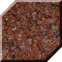 Granite Colors 18